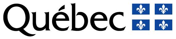 quebec_coul